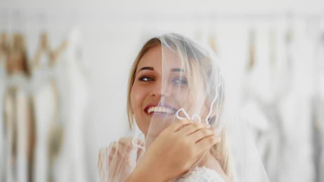 married - bride stock videos & royalty-free footage