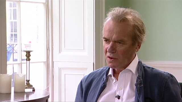 martin amis on his novel 'lionel asbo' not being an attack on the working class - stereotypically working class stock videos and b-roll footage