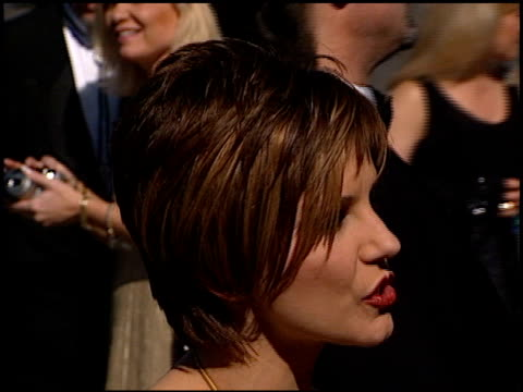 martina mcbride at the 1999 academy of country music awards at universal studios in universal city, california on may 5, 1999. - martina mcbride stock videos & royalty-free footage