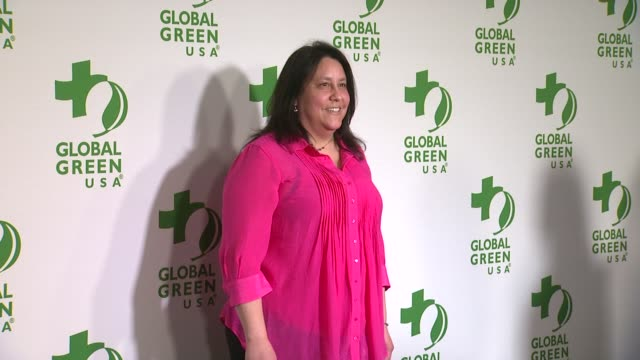mary luevano at the global green usa 11th annual pre-oscar® partyat avalon on february 26, 2014 in hollywood, california. - oscar party stock videos & royalty-free footage