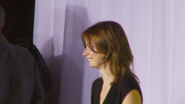 mary lynn rajskub at the 8th annual anniversary party hosted by motorola at the hollywood palladium in hollywood, california on november 2, 2006. - motorola stock videos & royalty-free footage