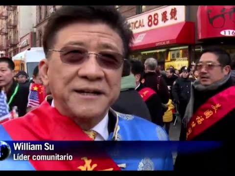 vídeos y material grabado en eventos de stock de mas de mil millones de asiaticos festejaron el 23 de enero el inicio del ano del dragon, mientras que en varios puntos del planeta se espero hasta el... - dragon chino