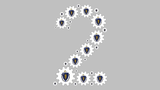 massachusetts number two - male likeness stock videos & royalty-free footage