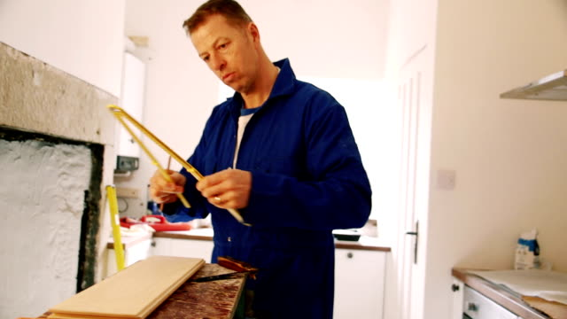 Master at DIY