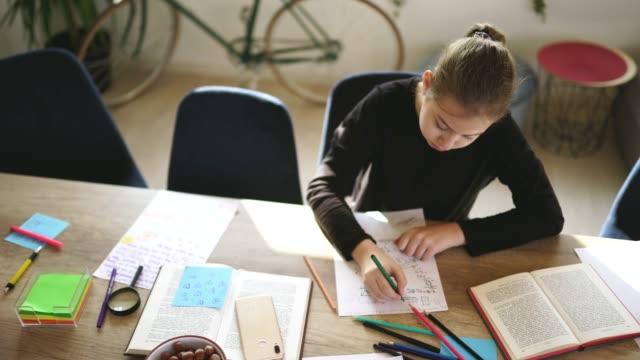 vidéos et rushes de problèmes mathématiques - cours de mathématiques