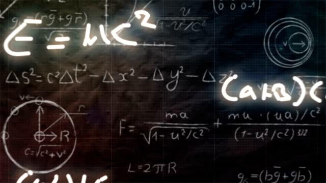 mathematik hintergrund - mathematisches symbol stock-videos und b-roll-filmmaterial