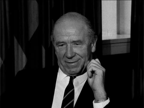 london cafe royal cs matt busby sof 'it certainly has than i have done - cafe royal stock videos and b-roll footage
