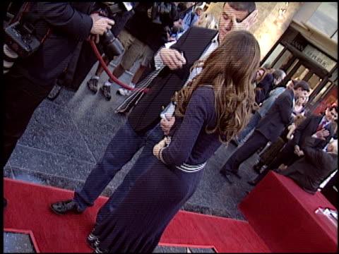 matthew broderick and nathan lane walk of fame star at the dediction of matthew broderick and nathan lane's walk of fame star at the hollywood walk... - nathan lane stock videos & royalty-free footage