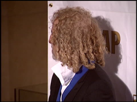 vidéos et rushes de matthew wilder at the ascap pop music awards at the beverly hilton in beverly hills california on may 16 2005 - ascap