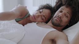 Mature adult interracial couples videos, photo sex fuck poland