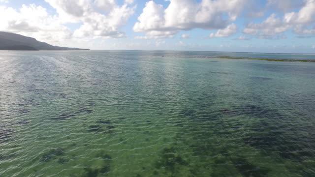 vídeos de stock, filmes e b-roll de mauritius - ilhas mascarene