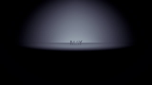 may month horizon zoom - may stock videos & royalty-free footage