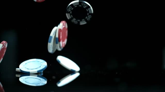 vídeos y material grabado en eventos de stock de que la suerte esté contigo - artículos de lotería