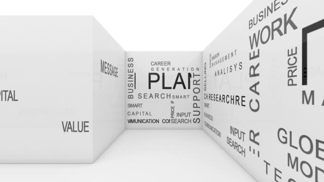 Maze Message
