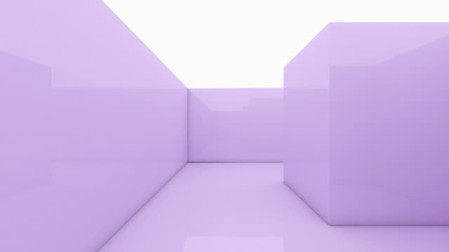maze purple - question mark stock videos & royalty-free footage