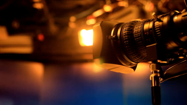 media: camera - camera photographic equipment stock videos & royalty-free footage