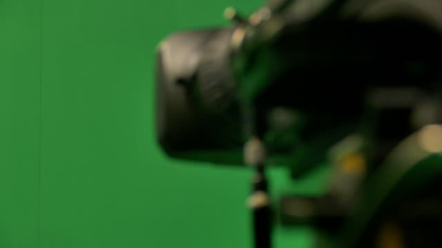 media: camera - digital camcorder stock videos & royalty-free footage