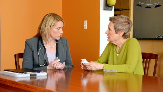 Medical Advice for Prescription Medication
