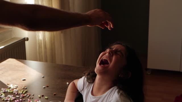 medication - antioxidant stock videos & royalty-free footage