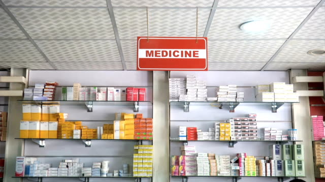 Medicines in Sudan is being given without a legal prescription Sudan Medicine Control Crisis on March 20 2014 in Khartoum Sudan