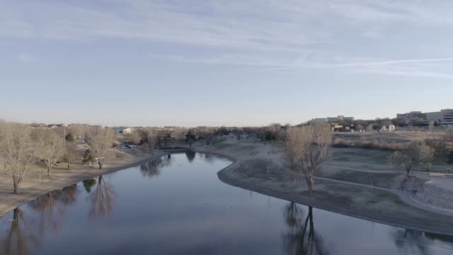 Medi-Park in Amarillo Texas
