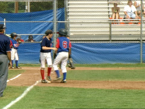 medium close up - inning stock videos & royalty-free footage