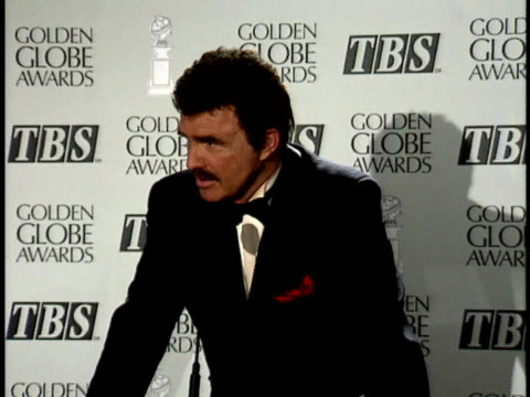 medium close up - golden globe awards stock videos & royalty-free footage