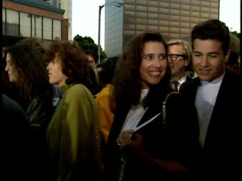 stockvideo's en b-roll-footage met medium close up - 1991