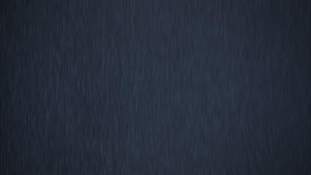 medium shot heavy rain falling against black backdrop - chroma key stock videos & royalty-free footage