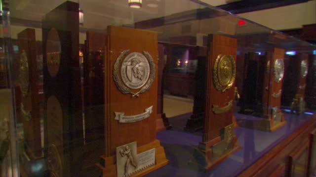medium - brass stock videos & royalty-free footage