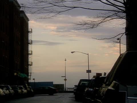 medium - brooklyn new york stock videos & royalty-free footage