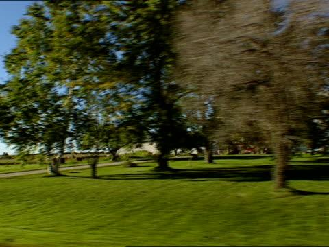 medium - pasture stock videos & royalty-free footage