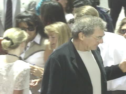 medium - sydney pollack stock videos & royalty-free footage