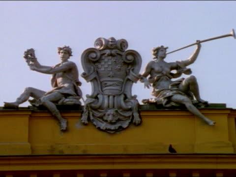 medium - zagreb stock videos & royalty-free footage