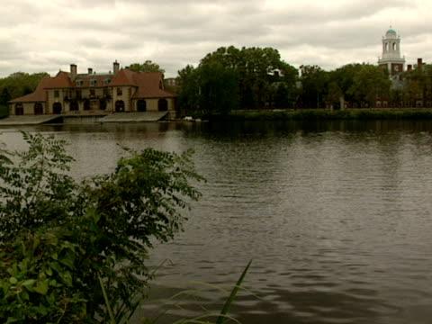vídeos y material grabado en eventos de stock de medium - río charles