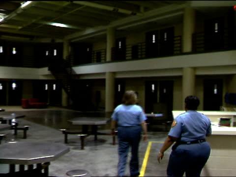 medium - women prison stock videos & royalty-free footage