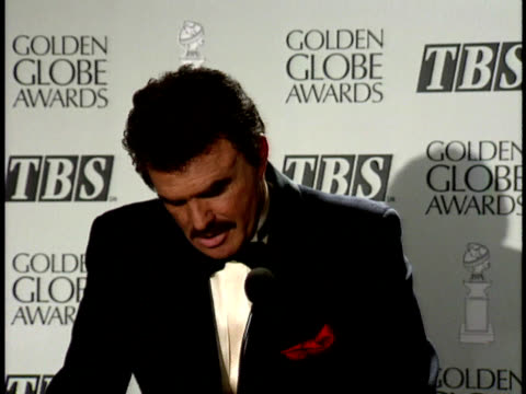 medium - golden globe awards stock videos & royalty-free footage