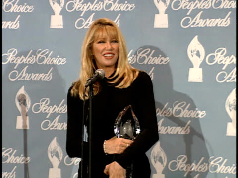 medium - suzanne somers stock videos & royalty-free footage
