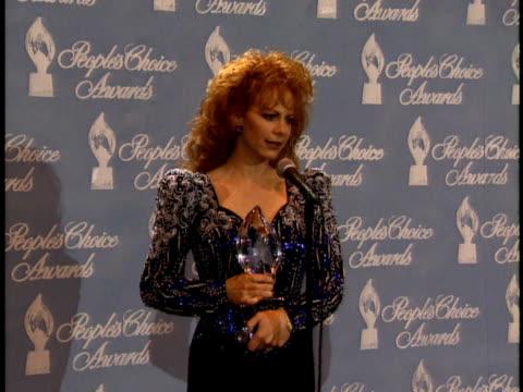 medium - people's choice awards stock videos & royalty-free footage