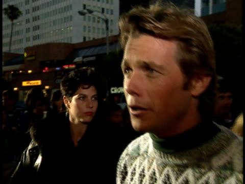 medium - 1991 stock videos and b-roll footage
