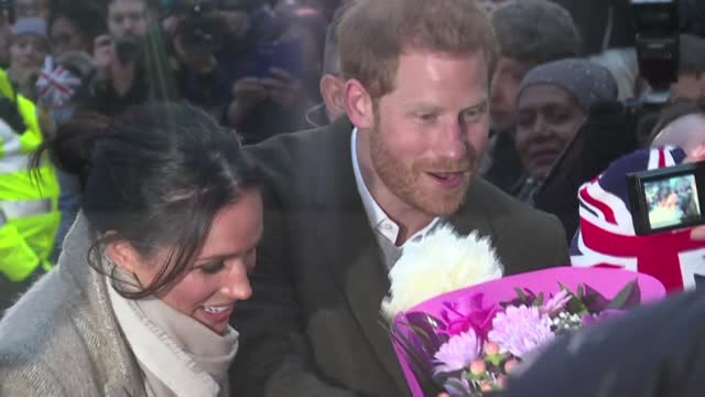 meghan markle's high-profile lawsuit against a british newspaper group for privacy and copyright breaches returns to court in london, with the... - intellectual property stock videos & royalty-free footage
