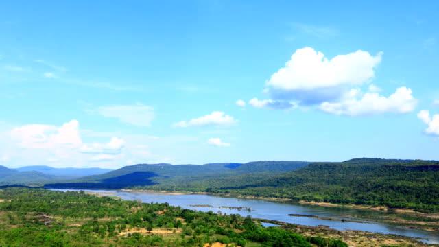 Mekong River