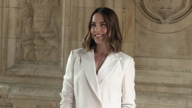 mel c attends royal albert hall 150, celebrating 150 years of royal albert hall, on july 19, 2021 in london, england. - arts culture and entertainment stock videos & royalty-free footage
