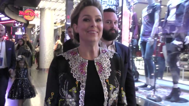 melora hardin at coco premiere in hollywood in celebrity sightings in los angeles, - melora hardin stock videos & royalty-free footage