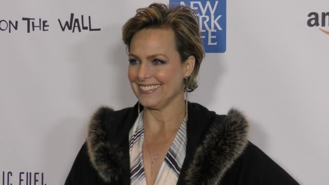 melora hardin at the education through music-los angeles gala on november 28, 2017 in los angeles, california. - melora hardin stock videos & royalty-free footage