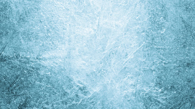 melting ice closeup texture. frozen ice full frame studio shot time lapse. - full frame stock videos & royalty-free footage