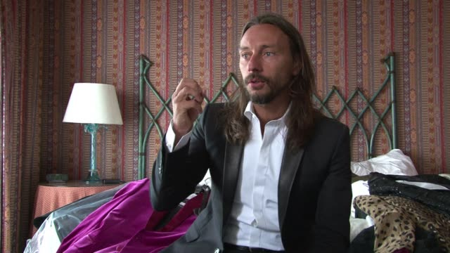 member of this year's jury at the venice film festival in the 'debut films' category, french dj bob sinclar, most famously known for his electro-pop... - synthpop stock videos & royalty-free footage
