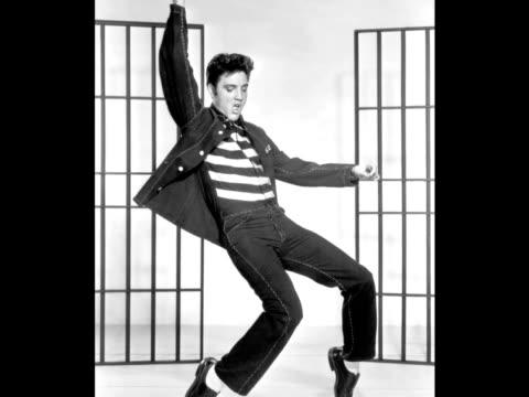 Memories Of Elvis by Music Historian Michael Ochs