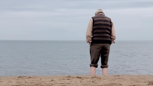 Memory lane down by the sea