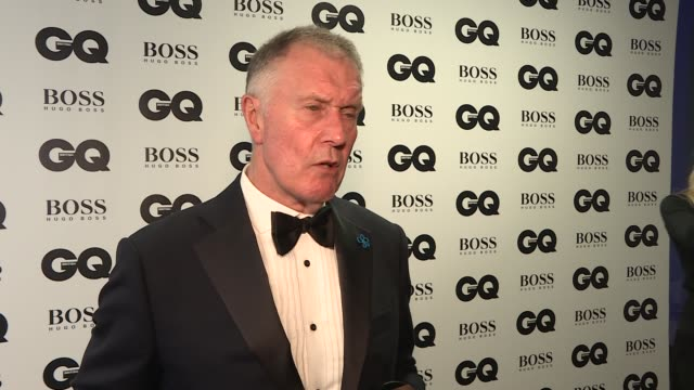 winners' room interviews sir geoff hurst interview sot richard hammond and james may interview sot - richard hammond stock videos & royalty-free footage